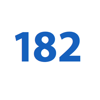 number_182.png